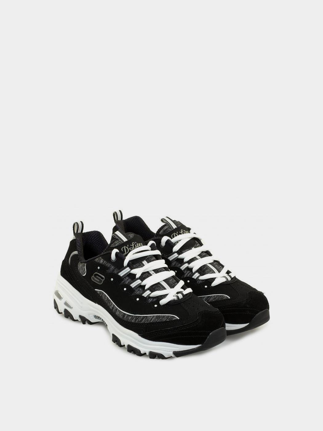 Кроссовки женские Skechers SPORT KW4337 купить обувь, 2017