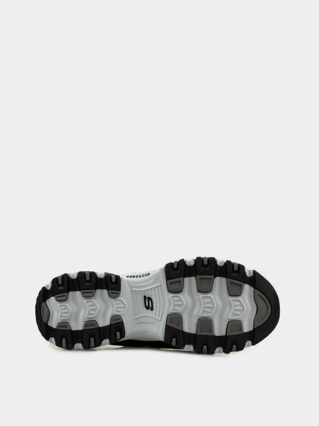 Кроссовки женские Skechers SPORT KW4337 брендовая обувь, 2017