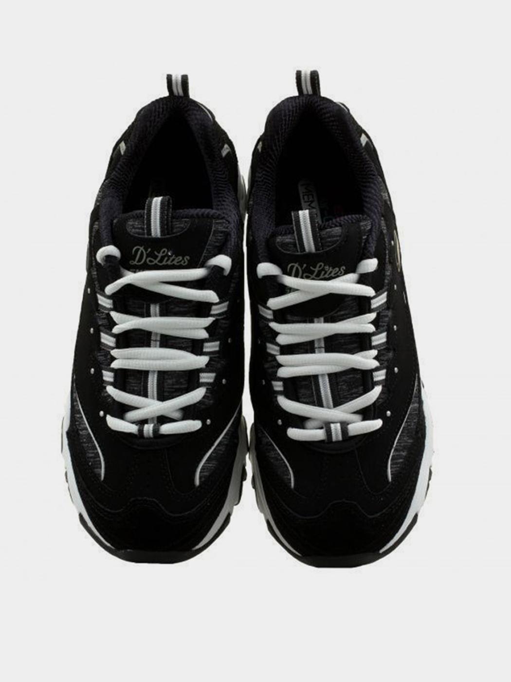 Кроссовки женские Skechers SPORT KW4337 размеры обуви, 2017