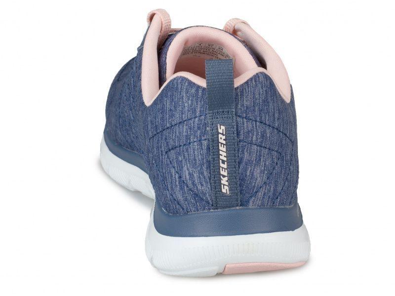 Кроссовки женские Skechers SPORT KW4339 брендовая обувь, 2017