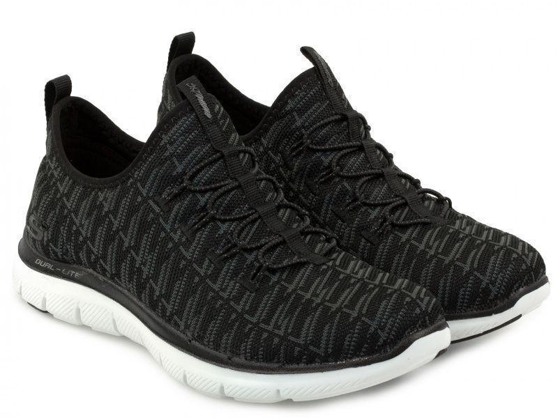 Кроссовки женские Skechers SPORT KW4345 купить обувь, 2017