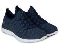 Кроссовки женские Skechers SPORT KW4348 купить обувь, 2017