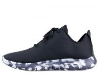 Кроссовки женские Skechers SPORT 12905 BKW купить обувь, 2017