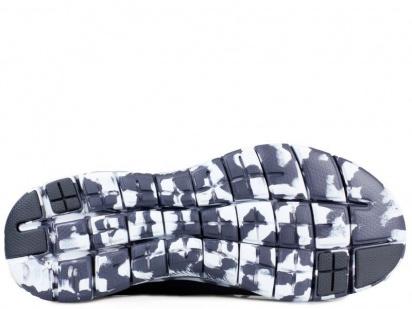 Кроссовки женские Skechers SPORT 12905 BKW Заказать, 2017