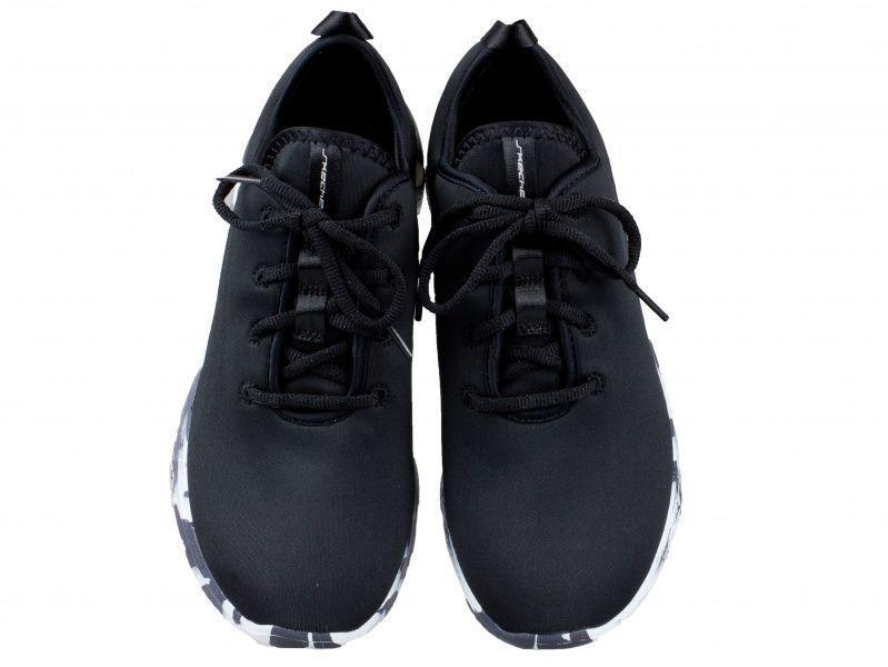 Кроссовки женские Skechers SPORT KW4350 размеры обуви, 2017