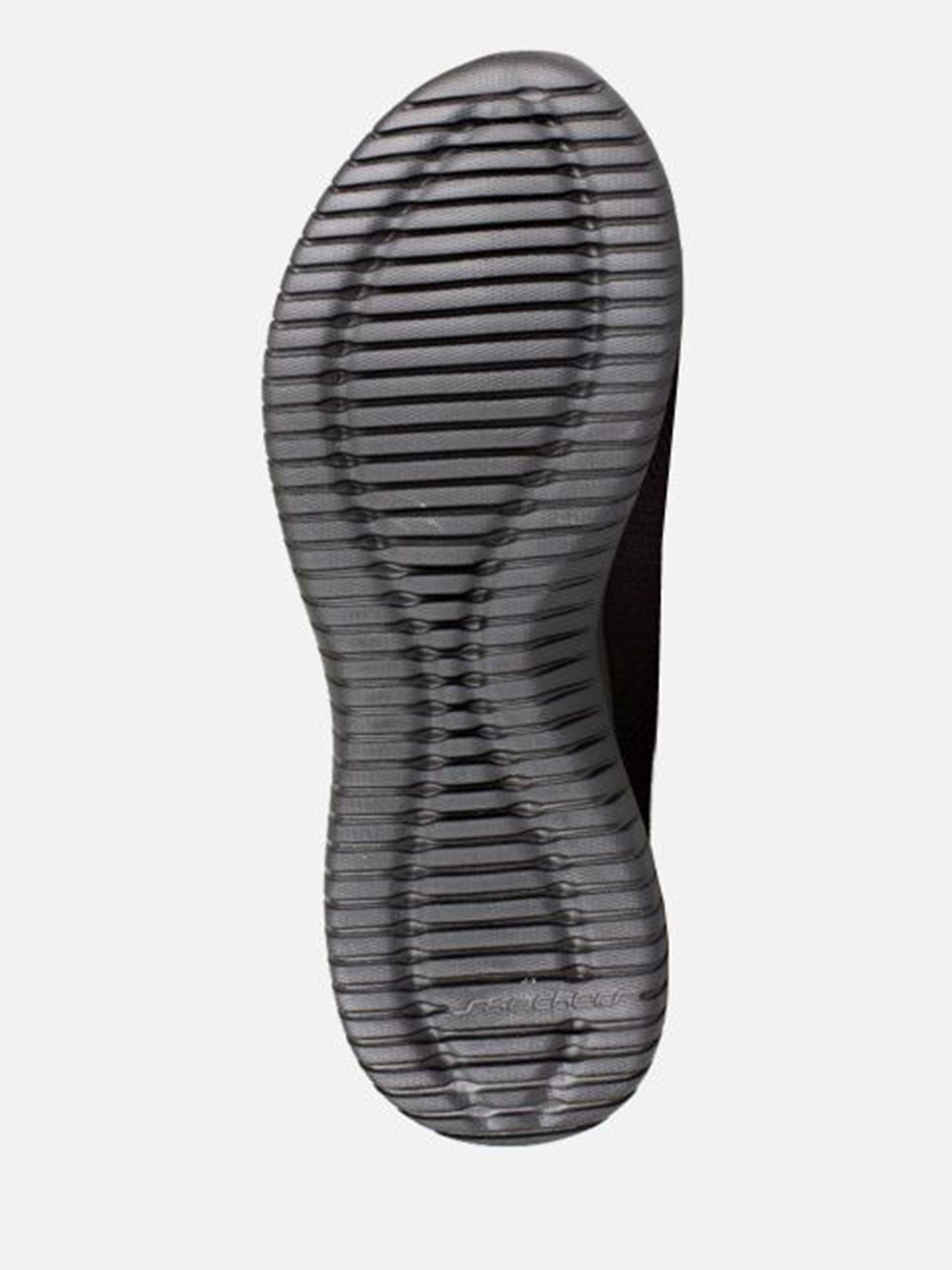 Сліпони  жіночі Skechers 12837 BBK продаж, 2017