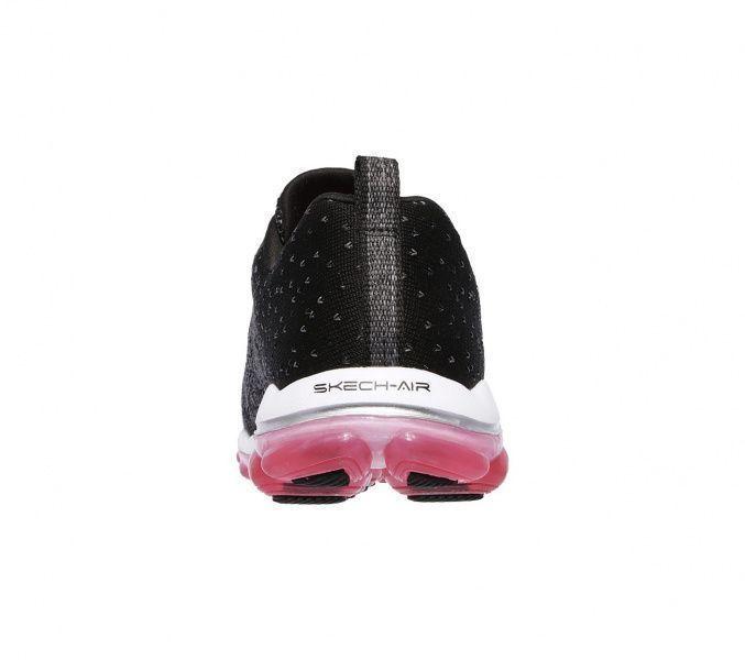 Кроссовки женские Skechers SPORT KW4353 брендовая обувь, 2017