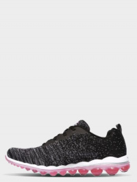 Кроссовки женские Skechers SPORT KW4353 купить обувь, 2017