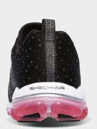 Кроссовки женские Skechers SPORT KW4353 Заказать, 2017