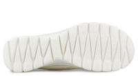 Балетки женские Skechers SPORT ACTIVE 23437 NAT купить в Интертоп, 2017