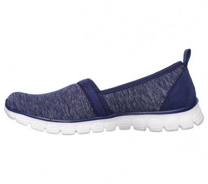 Слипоны женские Skechers SPORT ACTIVE 23436 NVY цена обуви, 2017