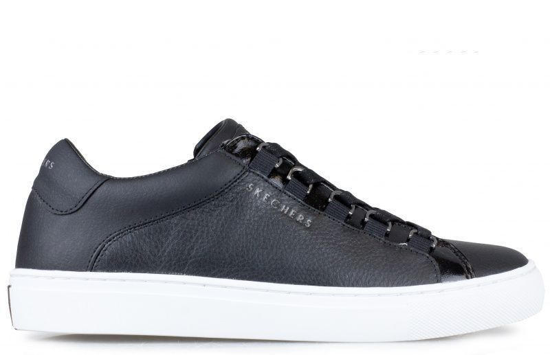 Полуботинки женские Skechers STREET KW4378 размеры обуви, 2017