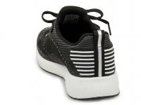 Кроссовки женские Skechers BOBS 31360 BKW купить обувь, 2017