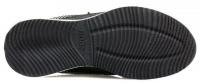 Кроссовки женские Skechers BOBS 31360 BKW Заказать, 2017