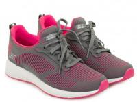 Кроссовки женские Skechers BOBS 31360 CCPK купить обувь, 2017