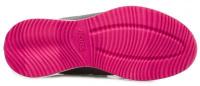 Кроссовки женские Skechers BOBS 31360 CCPK Заказать, 2017