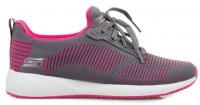 Кроссовки женские Skechers BOBS 31360 CCPK размеры обуви, 2017