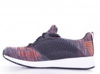 Кроссовки женские Skechers BOBS 31361 CCOR купить обувь, 2017