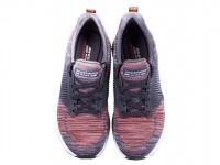 Кроссовки женские Skechers BOBS 31361 CCOR Заказать, 2017
