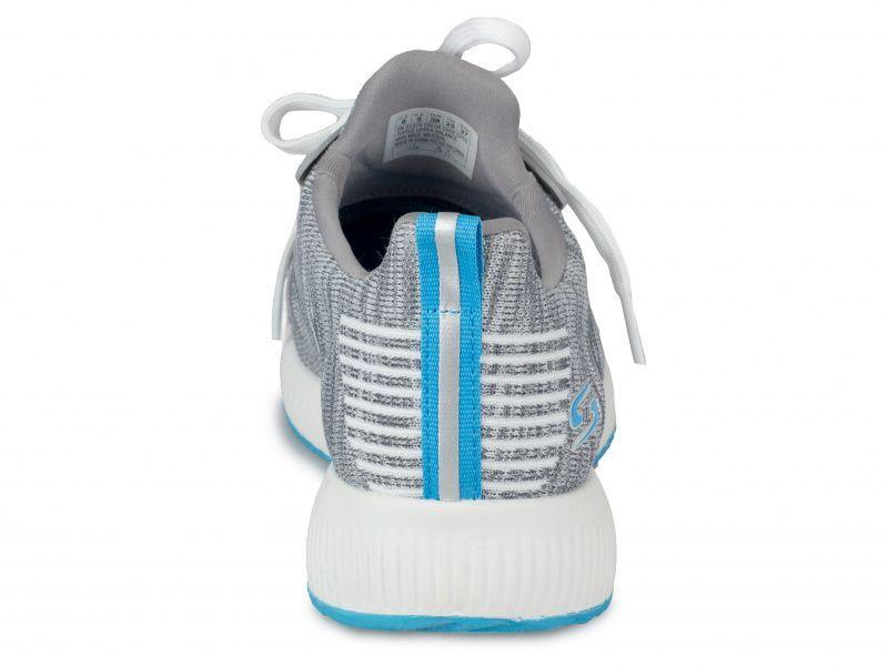 Кроссовки женские Skechers BOBS KW4391 купить обувь, 2017