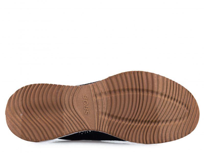 Кроссовки женские Skechers BOBS KW4393 купить обувь, 2017