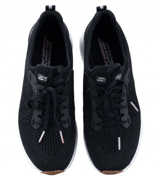 Кроссовки женские Skechers BOBS KW4393 брендовая обувь, 2017