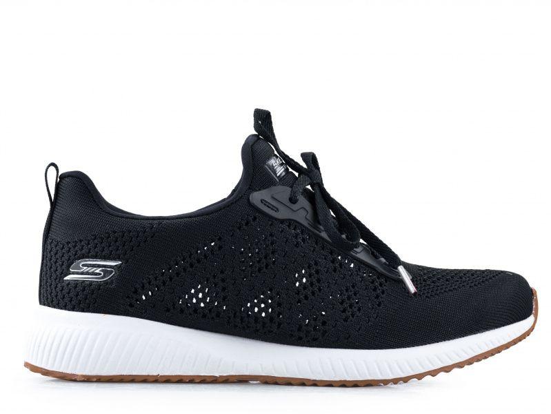 Кроссовки женские Skechers BOBS KW4393 модная обувь, 2017