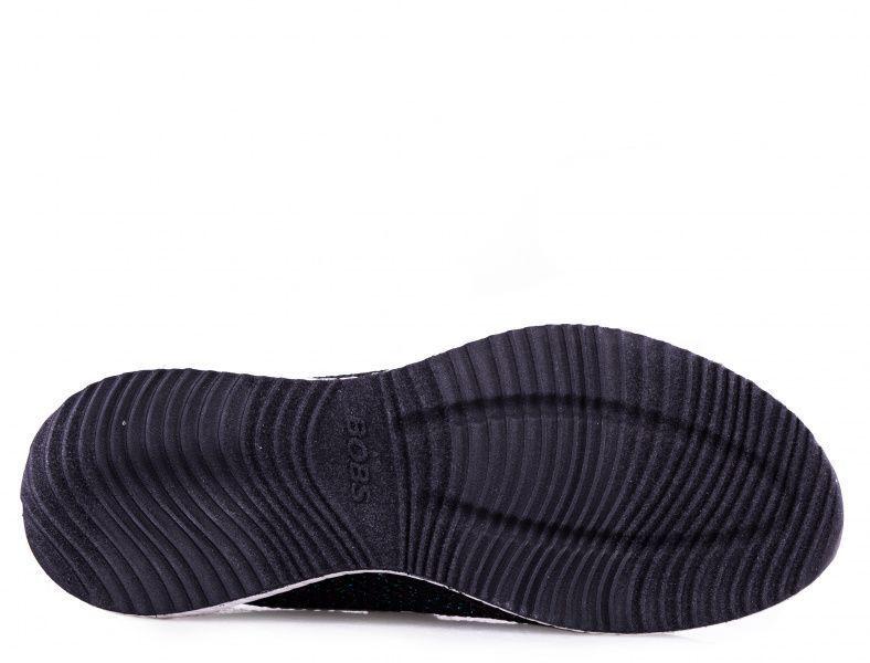 Кроссовки женские Skechers BOBS KW4394 купить обувь, 2017