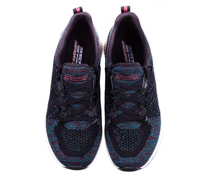 Кроссовки женские Skechers BOBS KW4394 брендовая обувь, 2017