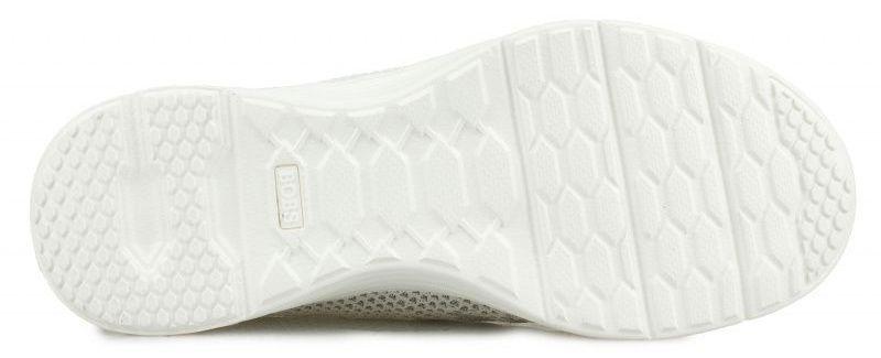 Кроссовки женские Skechers BOBS KW4396 брендовая обувь, 2017