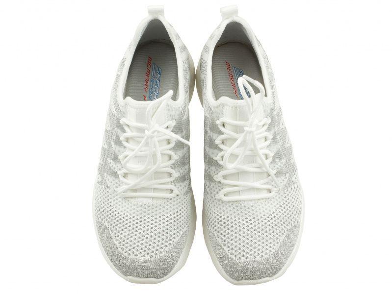 Кроссовки женские Skechers BOBS KW4396 размеры обуви, 2017