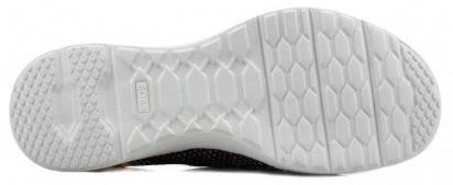 Кросівки  для жінок Skechers BOBS 31351 NVPK дивитися, 2017