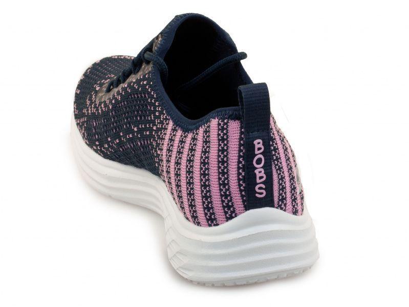 Кроссовки для женщин Skechers BOBS KW4398 купить обувь, 2017