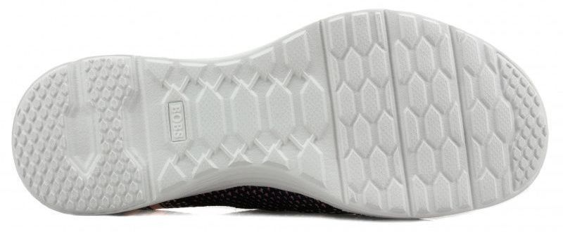 Кроссовки для женщин Skechers BOBS KW4398 Заказать, 2017