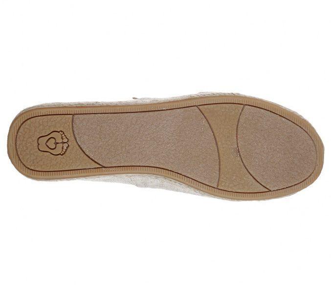 Слипоны женские Skechers BOBS KW4400 купить обувь, 2017