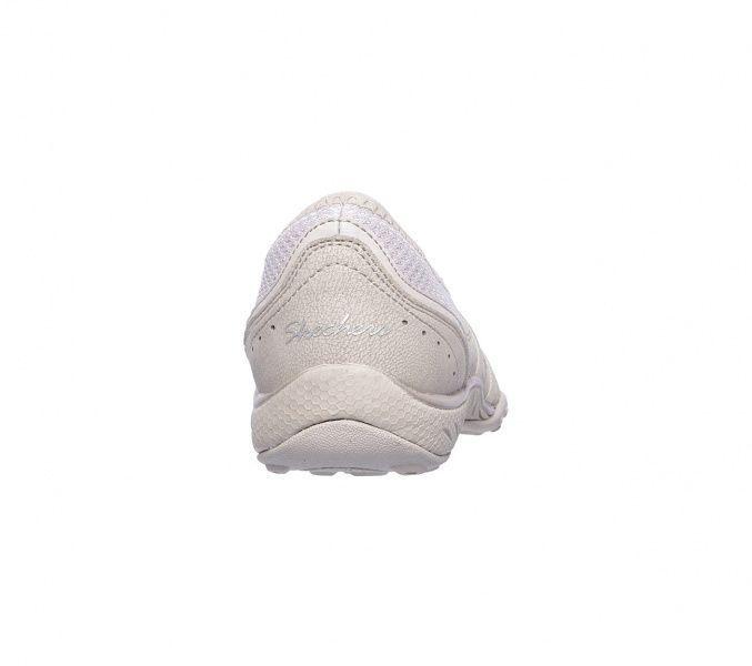 Кроссовки женские Skechers ACTIVE KW4403 размеры обуви, 2017