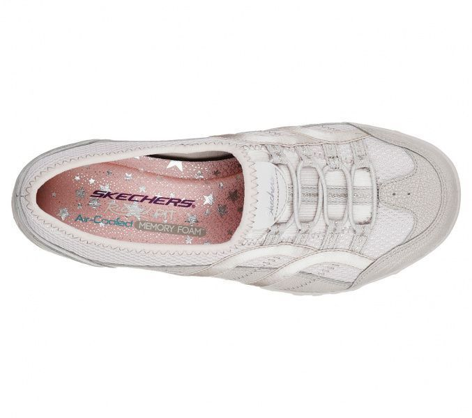 Кроссовки женские Skechers ACTIVE KW4403 купить обувь, 2017