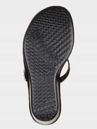 Босоножки женские Skechers CALI KW4414 брендовая обувь, 2017