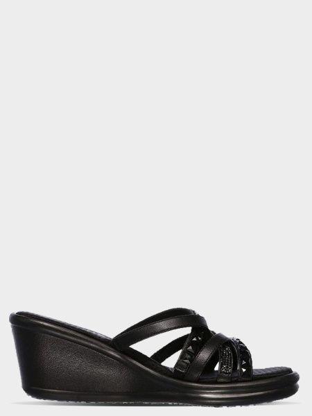 Босоножки женские Skechers CALI KW4414 модная обувь, 2017