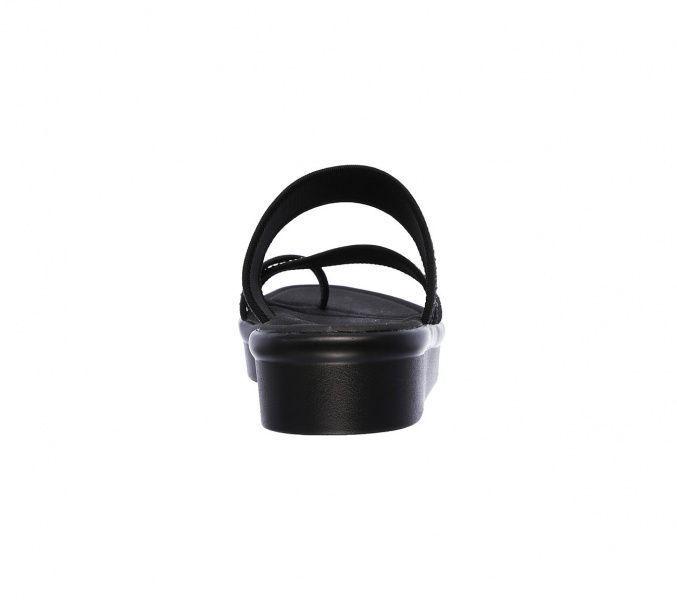 Сандалии женские Skechers CALI KW4418 купить обувь, 2017