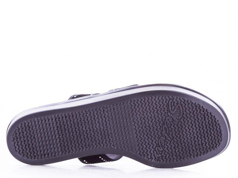 Сандалии женские Skechers CALI KW4418 продажа, 2017
