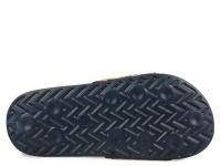 Шлёпанцы женские Skechers CALI 31546 NVY размеры обуви, 2017
