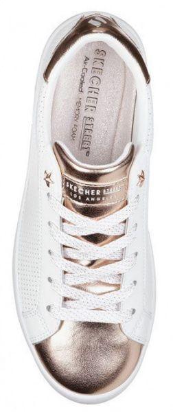 Полуботинки для женщин Skechers KW4431 купить обувь, 2017