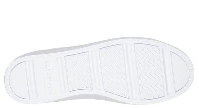 Полуботинки для женщин Skechers KW4431 брендовая обувь, 2017