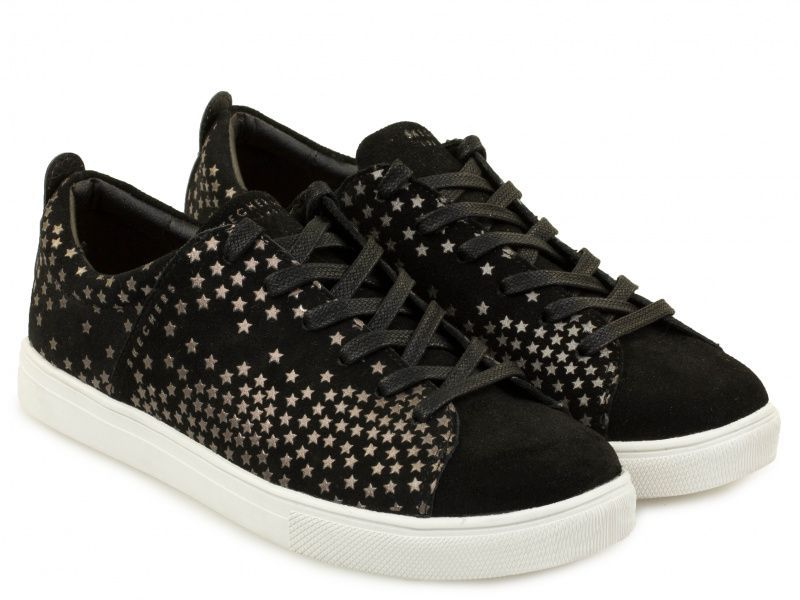 Кеды женские Skechers Street KW4435 размеры обуви, 2017