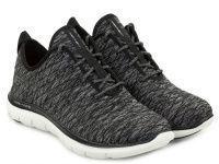 Брендовые женские кроссовки 35.5 размера отзывы, 2017