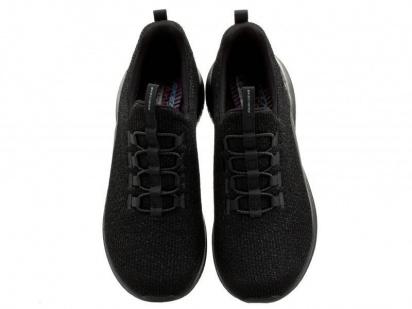 Кросівки  жіночі Skechers SPORT 12830 BBK купити в Iнтертоп, 2017