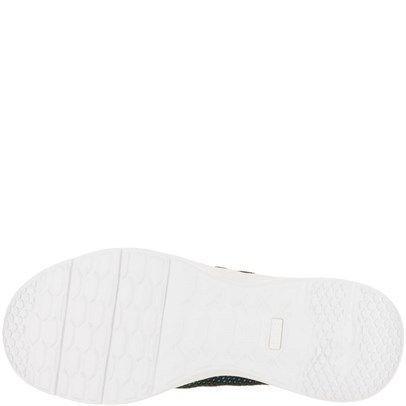 Кроссовки женские Skechers BOB'S KW4458 размеры обуви, 2017