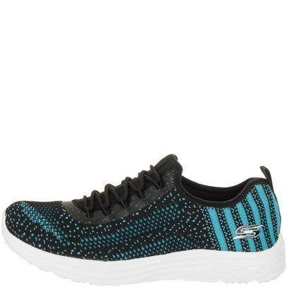 Кроссовки женские Skechers BOB'S KW4458 купить обувь, 2017
