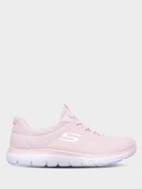 Кроссовки для женщин Skechers 12980 LTPK купить обувь, 2017